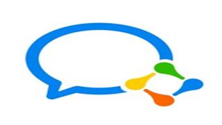 企业微信教育版
