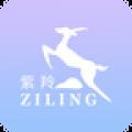 ziling