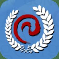 四川补办身份证app