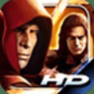 地牢猎手2中文直装版