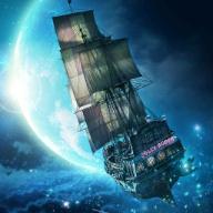 逃离梦幻岛