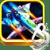 雷霆战机2完美版
