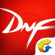 DNF助手2.9.0.45老版本