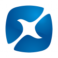 海峡银行手机银行