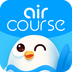爱课AirCourse