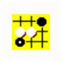 黑石五子棋4.0