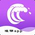 浪潮app