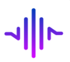 声网Agora Voice