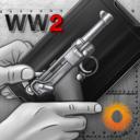 真实武器模拟器2破解版