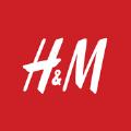 H&M我们爱时尚