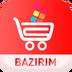BAZIRIM