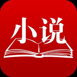 八仙居小说网