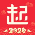 新起点中文网