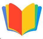 知网阅读器