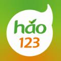 hao123小说网