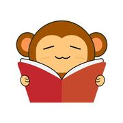 猴子阅读app安卓版