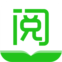 东方小说网