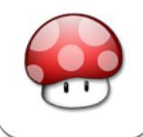 蘑菇加速器共享版