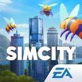simcity buildit国际版