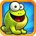 戳青蛙官方完整版
