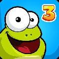 青蛙点击乐