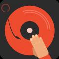 中国西西音乐网
