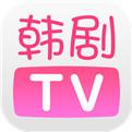 韩剧tv网页版