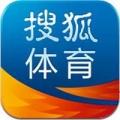 搜狐体育视频直播