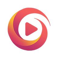 野花视频免费手机版
