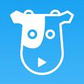 牛牛影视iOS版