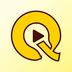 91香蕉视频