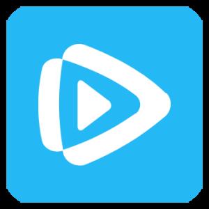 火鸟影视App