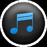 音乐MP3